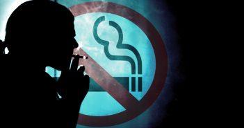 licenziamento del lavoratore che fuma sul posto di lavoro