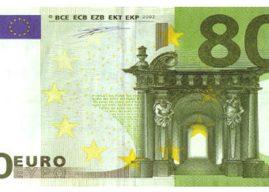 Bonus Renzi 2019: bonus IRPEF 80 euro in busta paga