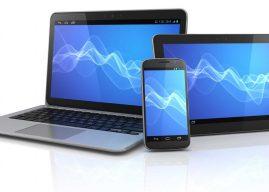 Email e smartphone aziendali, no al controllo indiscriminato del datore