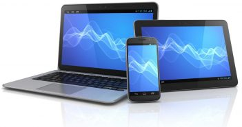 Email e smartphone aziendali, controllo del datore di lavoro