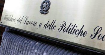 Ministero del Lavoro, proroga della CIGS 2017