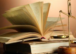 La dottrina del preavviso alla luce delle nuove sentenze