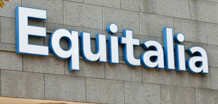 Rottamazione cartelle Equitalia, nasce EquiPro