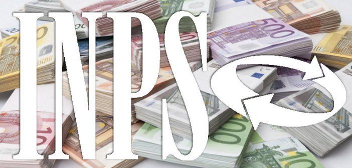Bonus Sud e bonus Garanzia Giovani