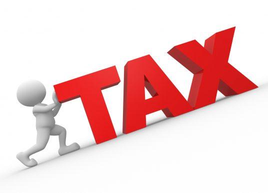 Pensioni, IRPEF: rinuncia detrazioni e applicazione aliquota maggiore