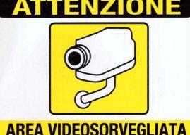 Autorizzazione videosorveglianza a lavoro, nuovi moduli di richiesta