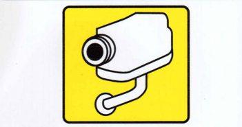 Autorizzazione videosorveglianza a lavoro