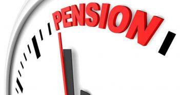 Come andare in pensione con la riforma 2017