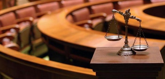 1000 assunzioni per personale amministrativo nei Tribunali