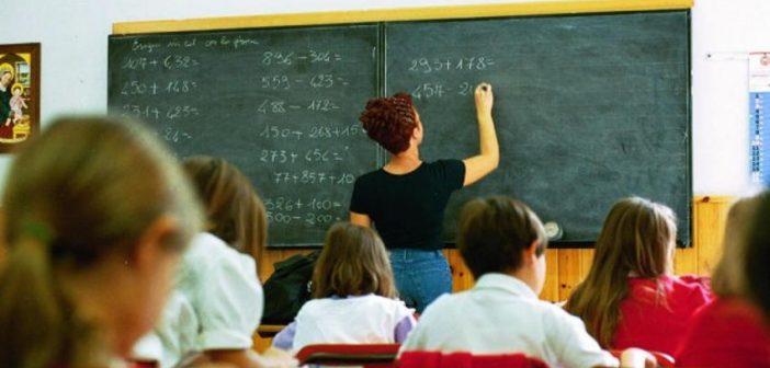FIT: Nuove regole per diventare insegnanti