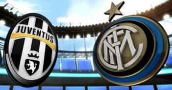 Assunzioni Inter e Juventus 2017: Le posizioni aperte