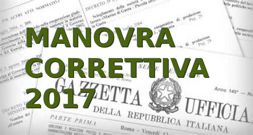 Manovrina approvata estensione sismabonus case - Destinazione d uso immobile ...