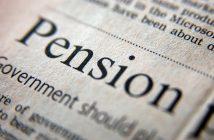 quota 92 pensioni