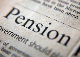 Quota 41 novità nella riforma pensioni? Cos'è, come funziona e chi sono i destinatari