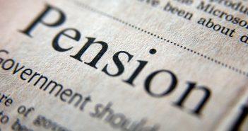 quattordicesima ai pensionati