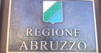 Regione Abruzzo: Bando per 36 nuove assunzioni