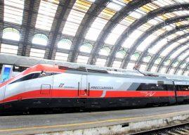 Ferrovie dello stato: Nuove assunzioni in arrivo