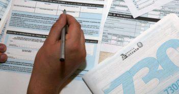 Detrazioni Fiscali per Assicurazioni Vita e Infortuni