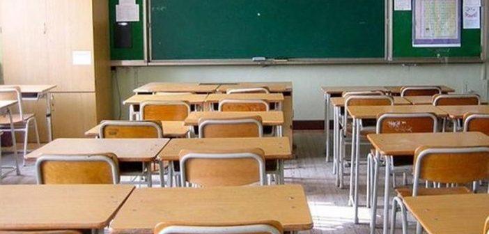 Assunzioni Scuola 2017: 52 mila posti entro settembre