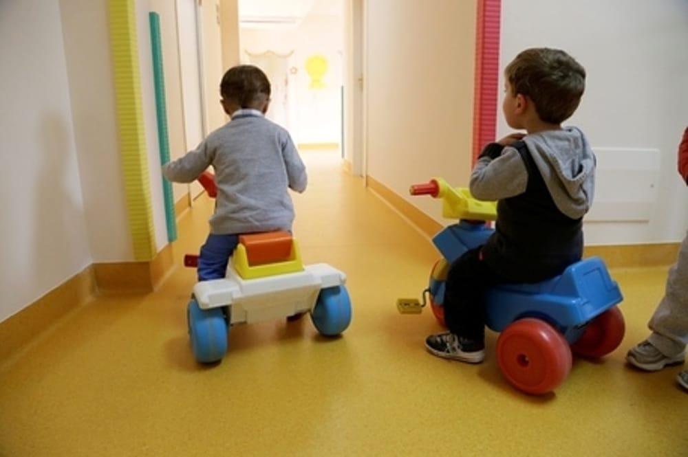 Bonus asilo nido 2017 come e quando richiederlo lavoro - Aprire asilo nido privato requisiti ...