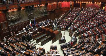 Assunzioni alla Camera dei Deputati: Le figure ricercate