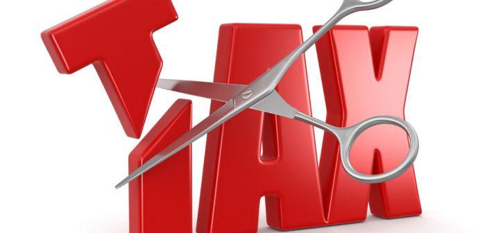 Detrazione fiscale di spese mediche e sanitarie