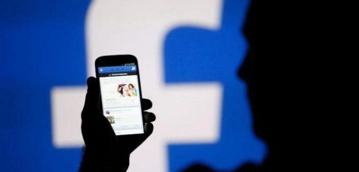 Assunzioni Facebook: 3000 nuovi posti di lavoro