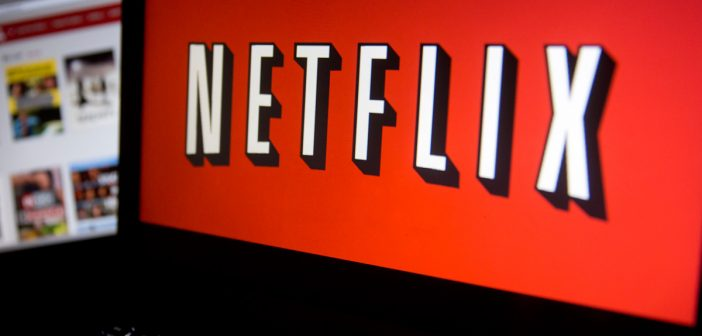 Netflix assume: Annunciati 400 posti di lavoro in Europa