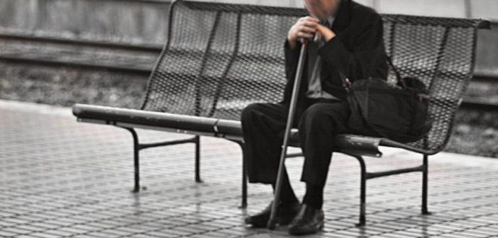Ape Sociale: Tutte le novità sulla pensione anticipata