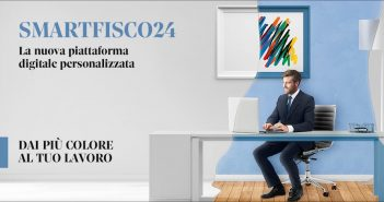 SmartFisco24