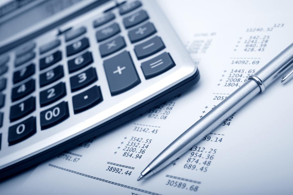 Augusta, dichiarazioni false per ottenere rimborso Iva di 5 milioni di euro