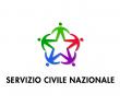 Servizio Civile 2017: Bando per volontari 2017
