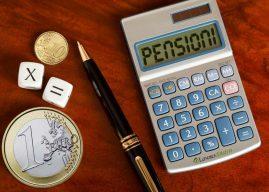 APE Sociale e beneficio precoci quota 41: requisiti, domanda e novità