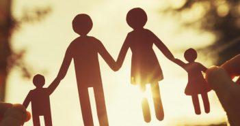 Assegno al nucleo familiare, a chi spetta e come richiederlo