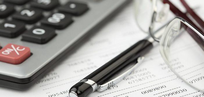 Split Payment: Le novità del nuovo decreto