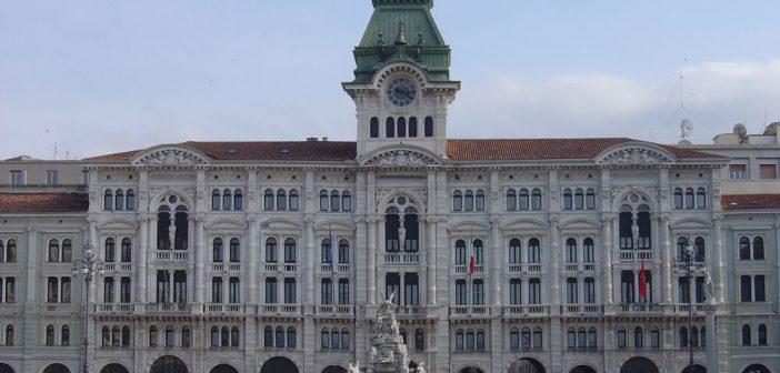 Concorsi Settore Pubblico: 132 nuove Assunzioni nel comune di Trieste