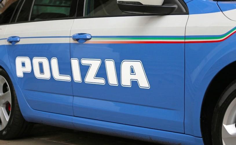 Nuovo concorso per agenti di polizia di stato, il Coisp: