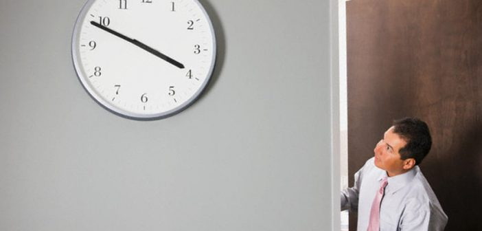 Illegittimo il divieto di svolgere due part-time contemporaneamente