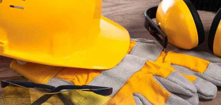 Responsabilità del RSPP, Sicurezza sul Lavoro