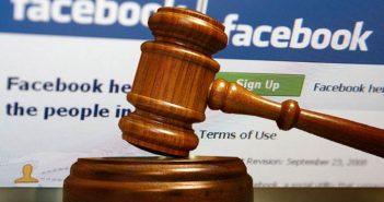 Il lavoratore può criticare il datore di lavoro su Facebook?