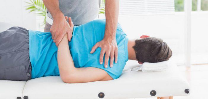 Nuovo concorso per Fisioterapisti presso ASP Piacenza