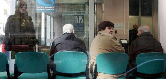 Ape Sociale: come richiedere la pensione anticipata