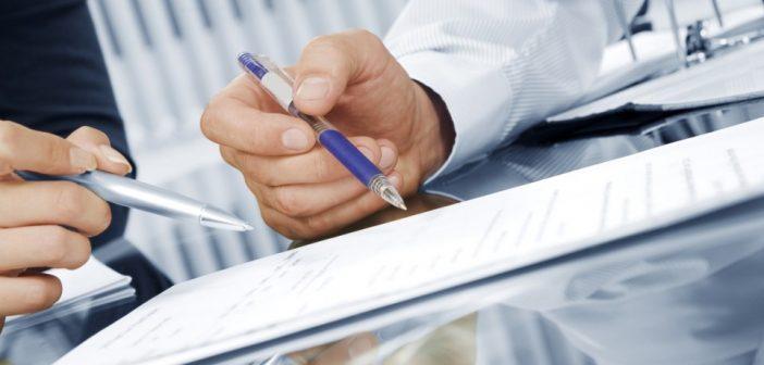 Jobs Act degli Autonomi, legge n. 81/2017, novità in materia fiscale