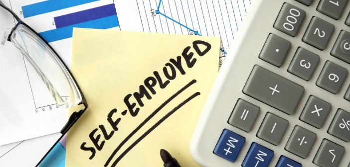 Jobs act del lavoro autonomo: il testo della legge pubblicato in Gazzetta