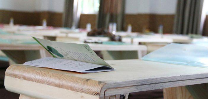 Graduatoria di Istituto: Come presentare domanda