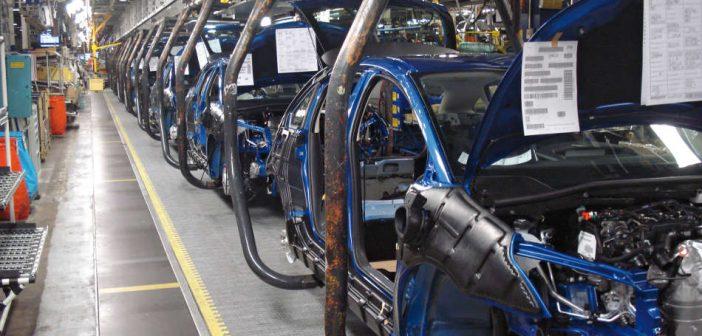 CCNL Metalmeccanici Industria 2017, nuovi minimi tabellari da giugno