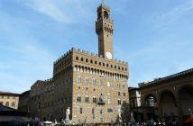 Lavorare a Firenze: Concorso pubblico Istruttore amministrativo
