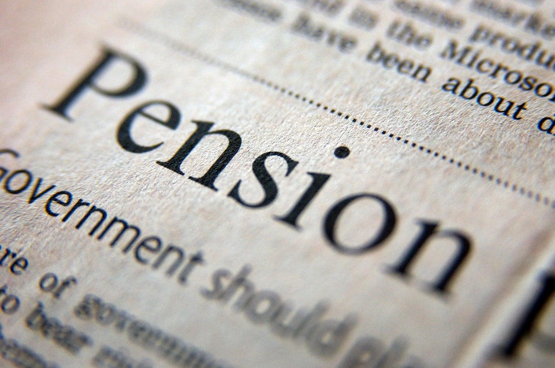 Quattordicesima per i pensionati: beneficiari e importi