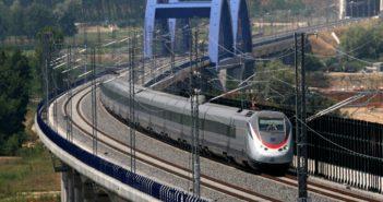 Assunzioni Trenitalia: Nuove posizioni aperte in Ferrovie dello Stato
