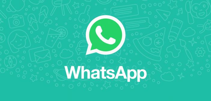 Legittimo il licenziamento via WhatsApp